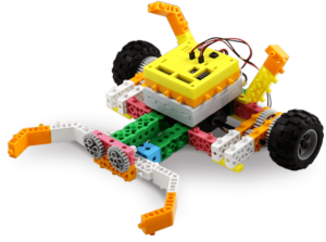 Robot   STEM, Coding, Robotics, Engineering Programs   RoboThink